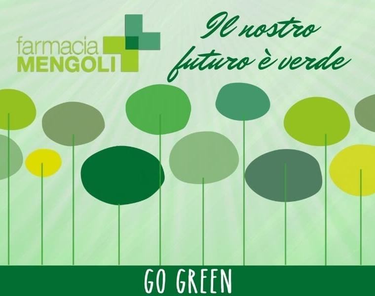 gp-green